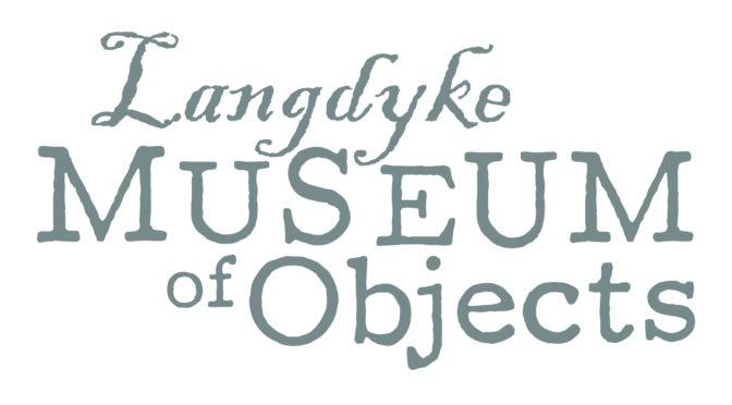 Support museum idea